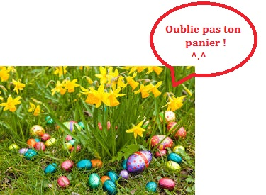 CHASSE AUX OEUFS ET OMELETTE - cabouge cmonsite fr